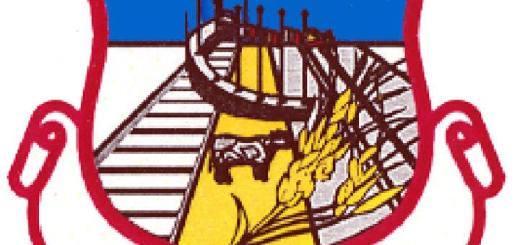 Municipalidad de Toledo Cordoba
