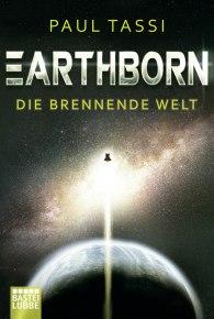 Tassi_Earthborn-Trilogie_BD1_FIN.indd