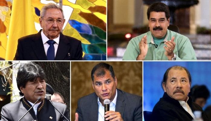https://i0.wp.com/translatingcuba.com/wp-content/uploads/2016/03/Castro-Maduro-Morales-Correa-y-Ortega.jpg