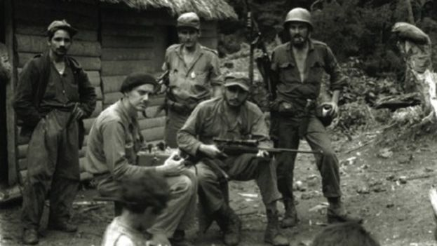 Another Myth In Cuba US Relations 14ymedio Regina Coyula Translating Cuba