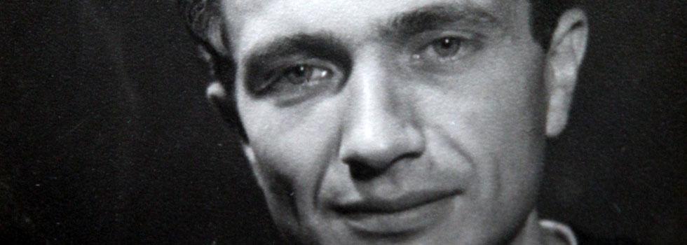 Wawrzyniec Zulawski: mountaineer, author, composer