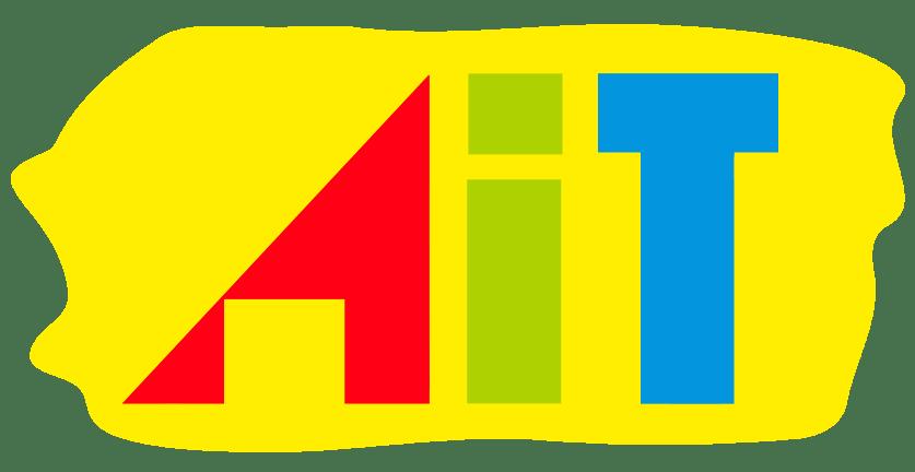 AIT_logo_high_res