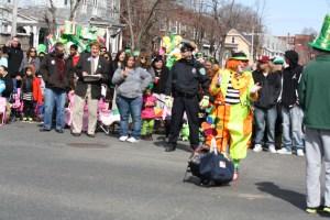 Clown3