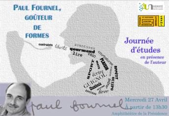 affipfournel-1
