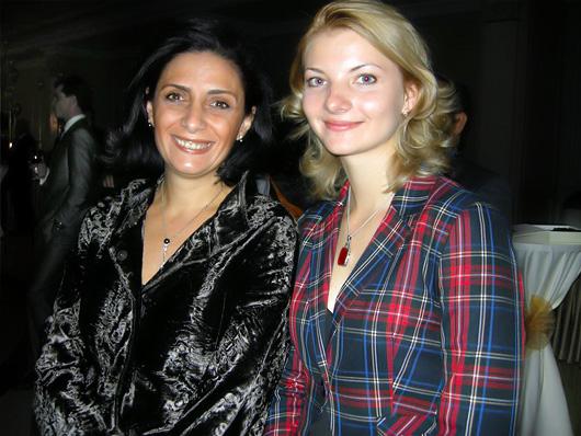 English-Russian translator in Dubai and Abu Dhabi