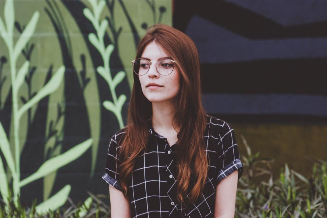 Marietta Rodriquez