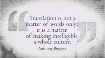 translation-is