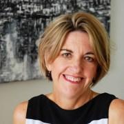 Kate Murphy, Plain Language Editor for Translators without Borders