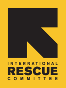 International_Rescue_Committee