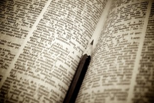 The Essential Glossary Of Translation Terms