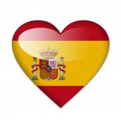 Spanish Translators - Translator Thoughts