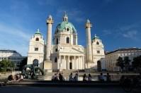 Karlskirche