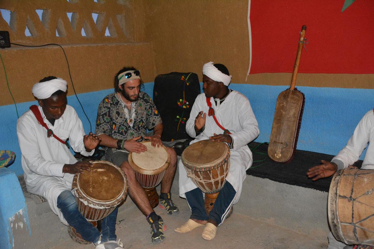 Gentes-cultura-bereber-rutas-touareg-marruecos
