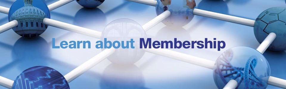 I2B2 TRANSMART Become a Member