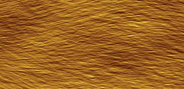 ceramicpaper