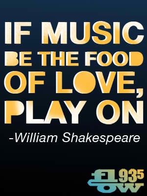 Shakespeare In Advertising Transmedial Shakespeare