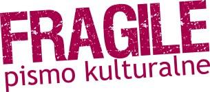 fragile-logo-kolor