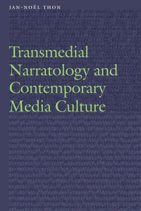 transmedial-narratology-and-contemporary-media-culture