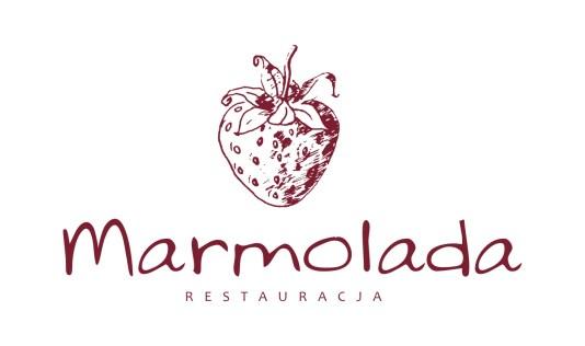 logo-marmolada