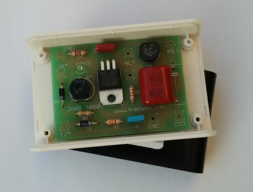 small resolution of ac cdi analog