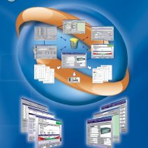 Software Cover