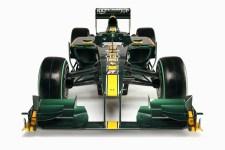 Lotus-T127_G10