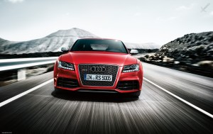 RS5_G2