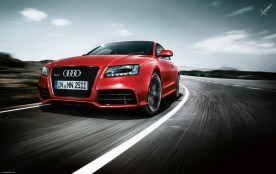 RS5_G5