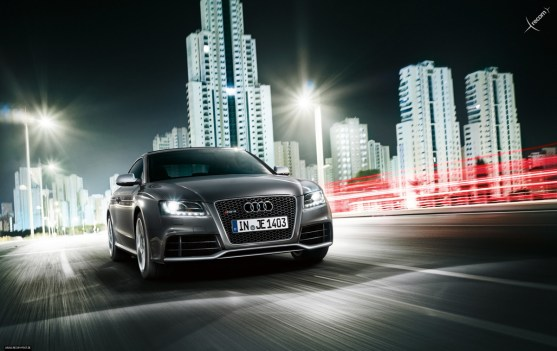 RS5_G9