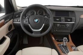 BMW-X3_G16
