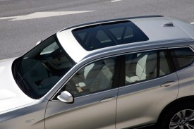 BMW-X3_G3