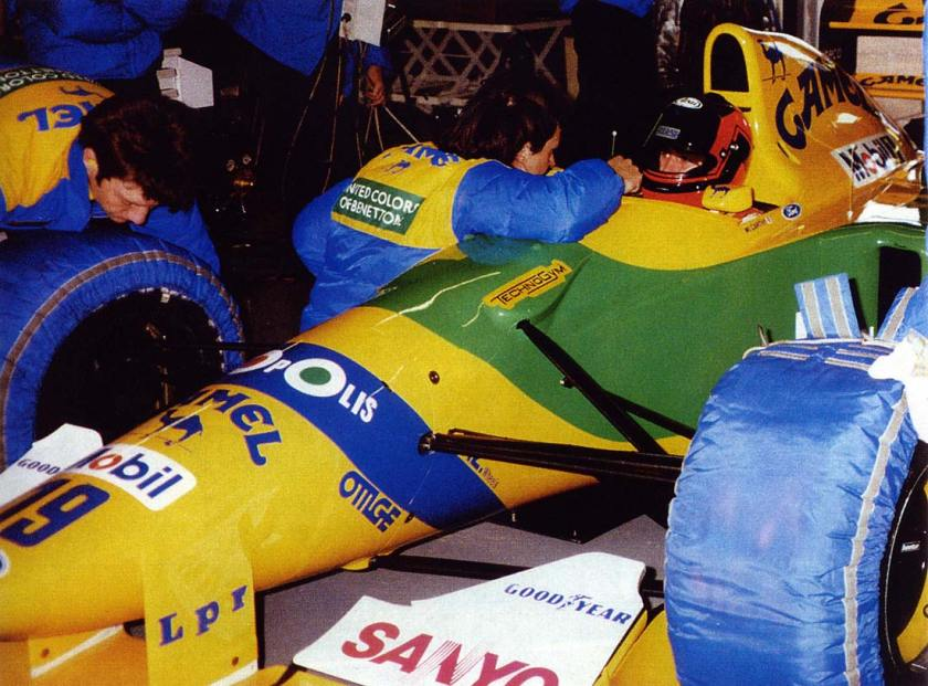 Perry_McCarthy_racing_G3
