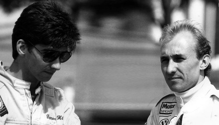 Perry_McCarthy_racing_G6