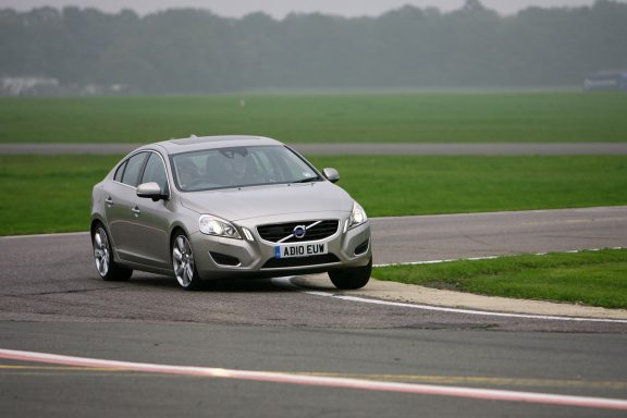 volvo-competition-winners-story_G4