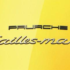 Peugeot's RCZ ads poke fun at Odi and Paurche..
