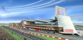 Silverstone-Wing_G1