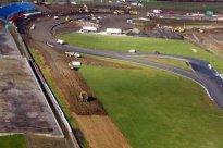 silverstone-new-pit-and-paddock6