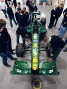 LotusT128_G6