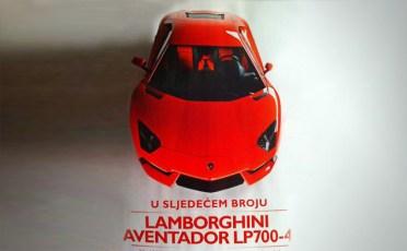 Aventador_leak_banner