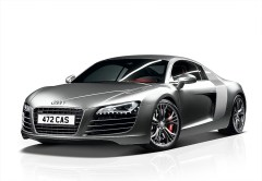 R8-limited-edition_G2