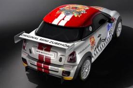 mini-coupe-endurance_G2