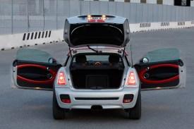 mini-coupe-launch_G13
