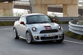 mini-coupe-launch_G14