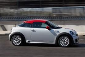 mini-coupe-launch_G15
