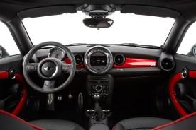mini-coupe-launch_G16