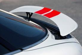 mini-coupe-launch_G5