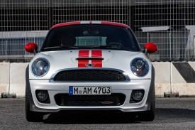 mini-coupe-launch_G7