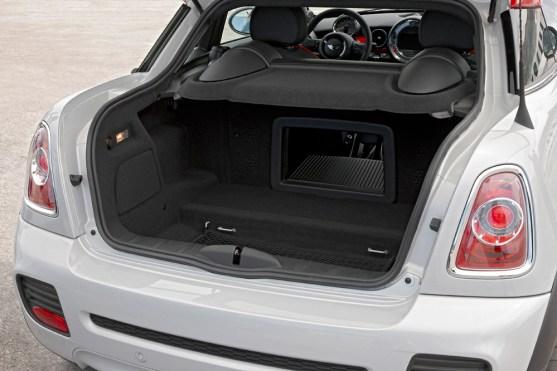mini-coupe-launch_G9