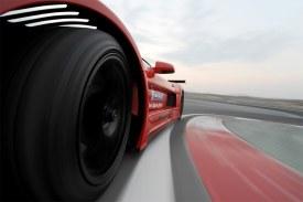Michelin-super-sport_G3