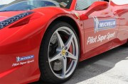 Michelin-super-sport_G4